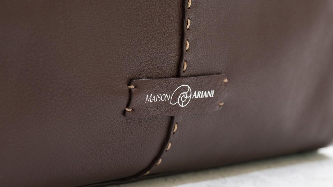 MAISON ARIANI